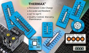 cintas termicas